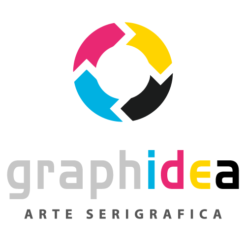 graphidea