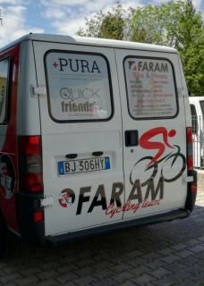 faram 1