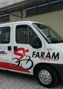 faram2