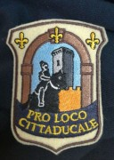 patch proloco